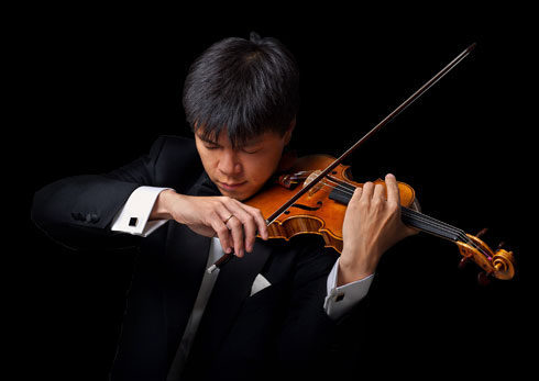 Image result for violinist
